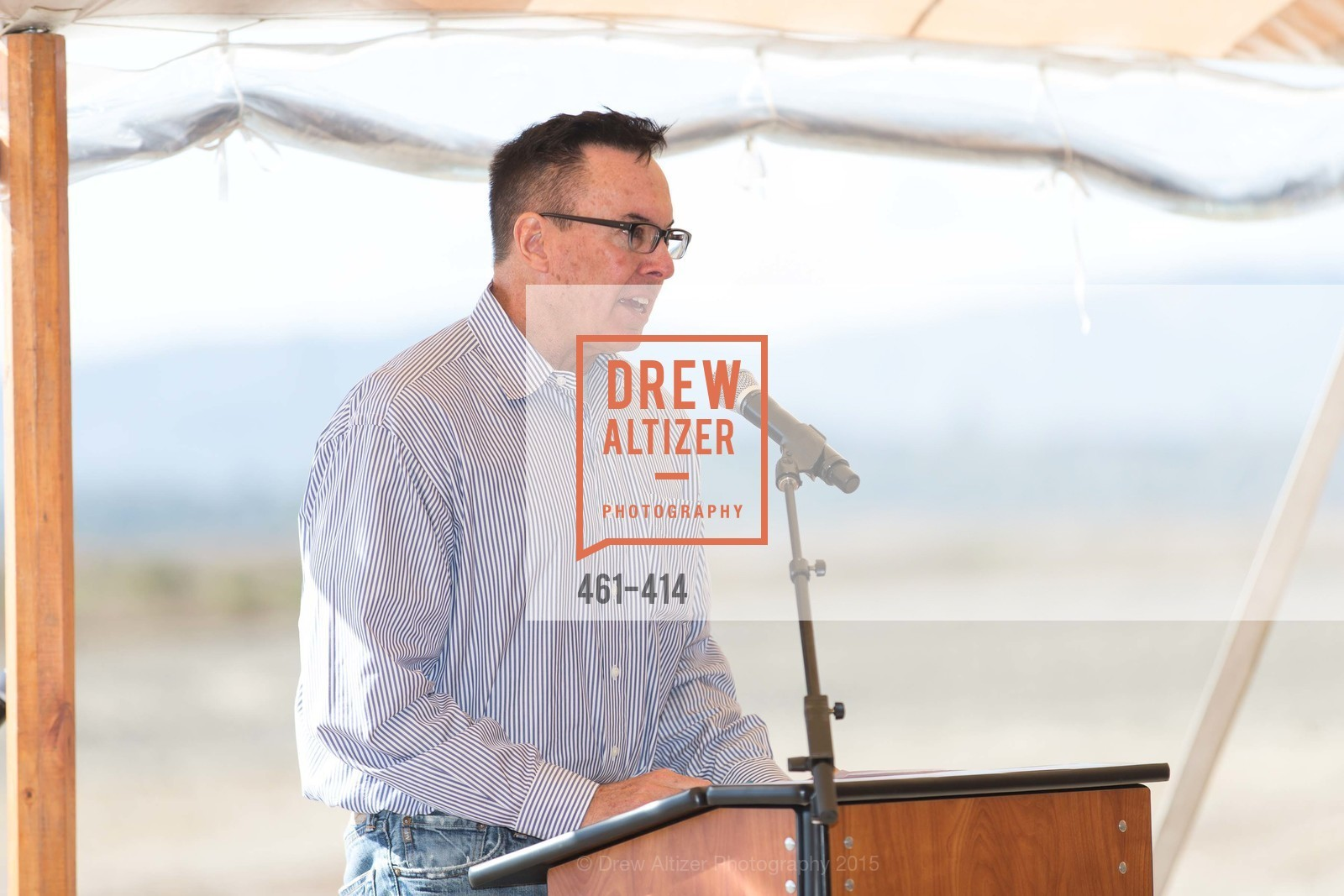 Greg Sarris, SEA CHANGE at Sears Point with Sonoma Land Trust, Sears Point. Hwy 37 and Lakeville Hwy, October 25th, 2015,Drew Altizer, Drew Altizer Photography, full-service agency, private events, San Francisco photographer, photographer california