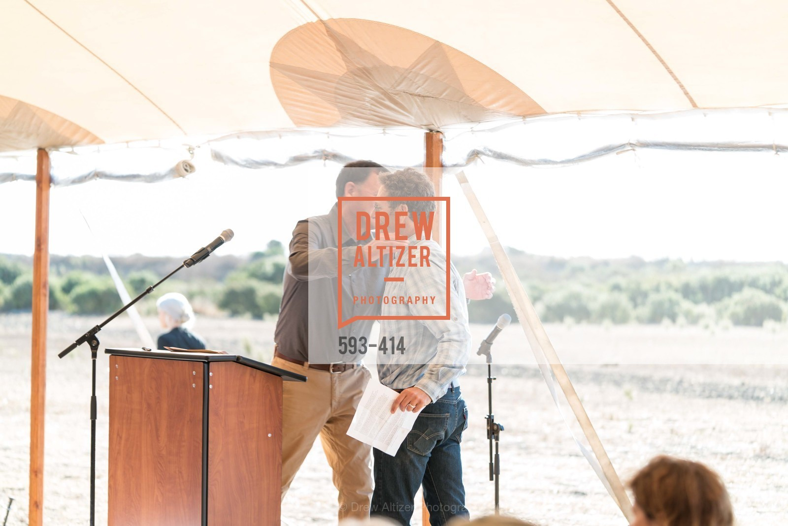 Dave Koehler, Julian Meisler, SEA CHANGE at Sears Point with Sonoma Land Trust, Sears Point. Hwy 37 and Lakeville Hwy, October 25th, 2015,Drew Altizer, Drew Altizer Photography, full-service agency, private events, San Francisco photographer, photographer california