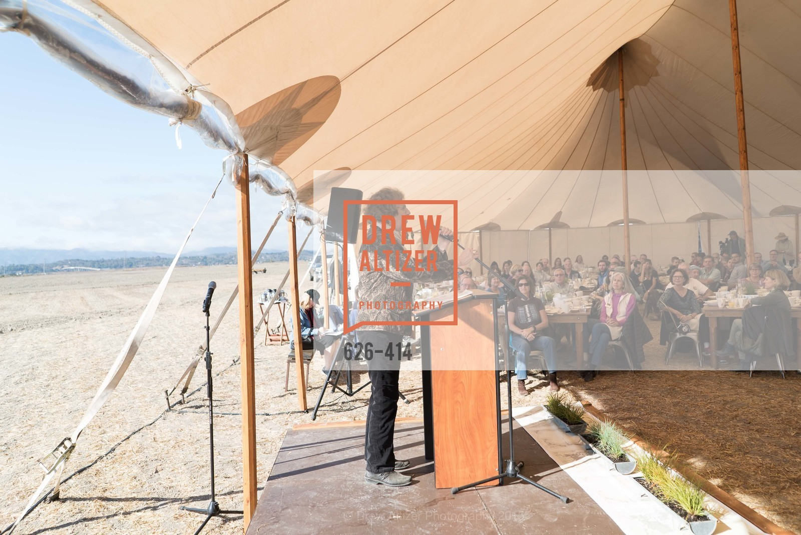 Lois Wolk, SEA CHANGE at Sears Point with Sonoma Land Trust, Sears Point. Hwy 37 and Lakeville Hwy, October 25th, 2015,Drew Altizer, Drew Altizer Photography, full-service agency, private events, San Francisco photographer, photographer california