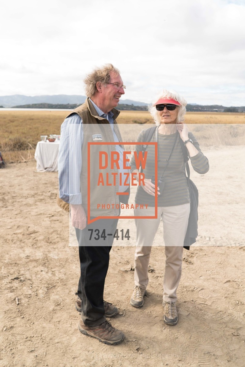 Ralph Benson, SEA CHANGE at Sears Point with Sonoma Land Trust, Sears Point. Hwy 37 and Lakeville Hwy, October 25th, 2015,Drew Altizer, Drew Altizer Photography, full-service event agency, private events, San Francisco photographer, photographer California