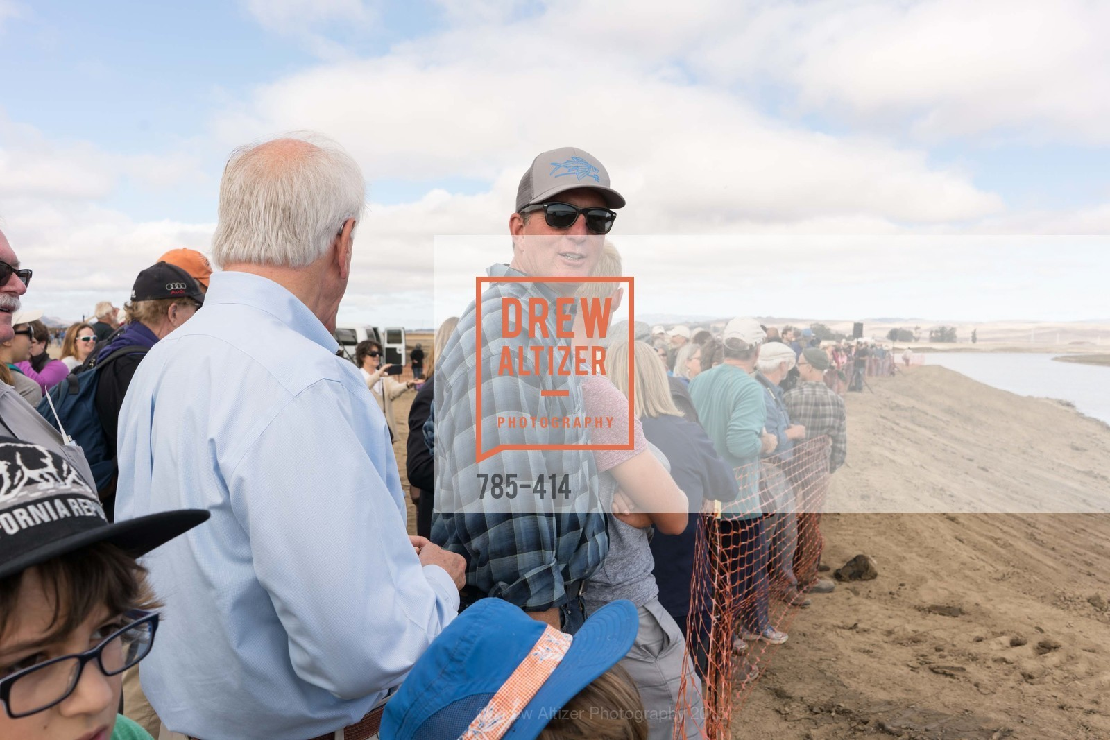 Jeffrey Westman, SEA CHANGE at Sears Point with Sonoma Land Trust, Sears Point. Hwy 37 and Lakeville Hwy, October 25th, 2015,Drew Altizer, Drew Altizer Photography, full-service agency, private events, San Francisco photographer, photographer california
