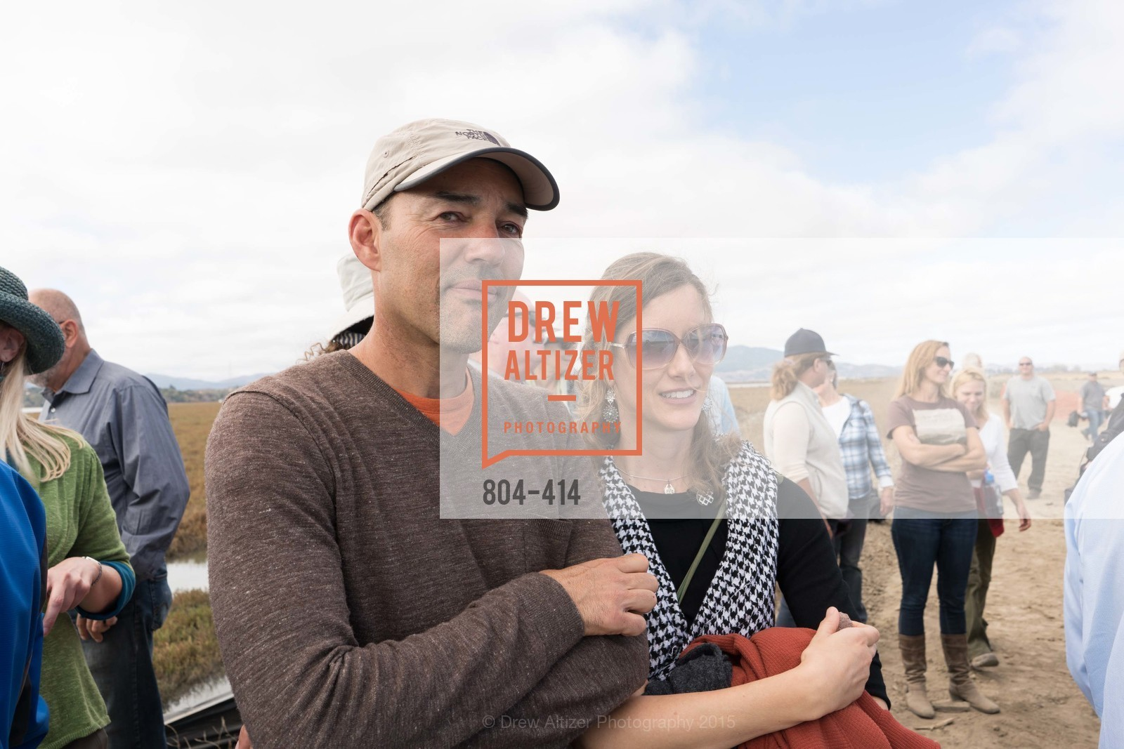 Top Picks, SEA CHANGE at Sears Point with Sonoma Land Trust, October 25th, 2015, Photo,Drew Altizer, Drew Altizer Photography, full-service agency, private events, San Francisco photographer, photographer california