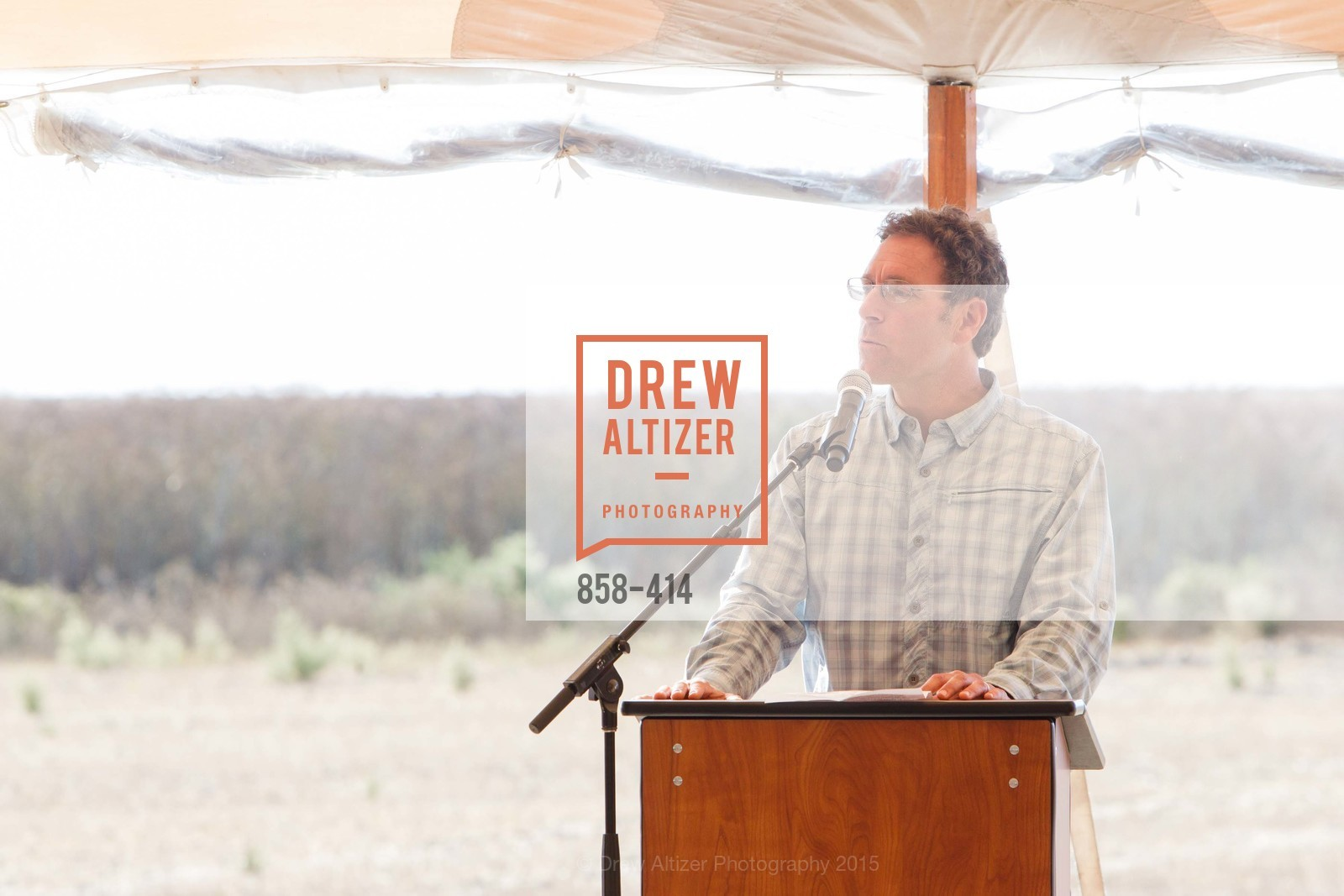 Julian Meisler, SEA CHANGE at Sears Point with Sonoma Land Trust, Sears Point. Hwy 37 and Lakeville Hwy, October 25th, 2015,Drew Altizer, Drew Altizer Photography, full-service event agency, private events, San Francisco photographer, photographer California