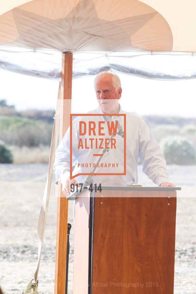 Mike Thompson, SEA CHANGE at Sears Point with Sonoma Land Trust, Sears Point. Hwy 37 and Lakeville Hwy, October 25th, 2015,Drew Altizer, Drew Altizer Photography, full-service event agency, private events, San Francisco photographer, photographer California