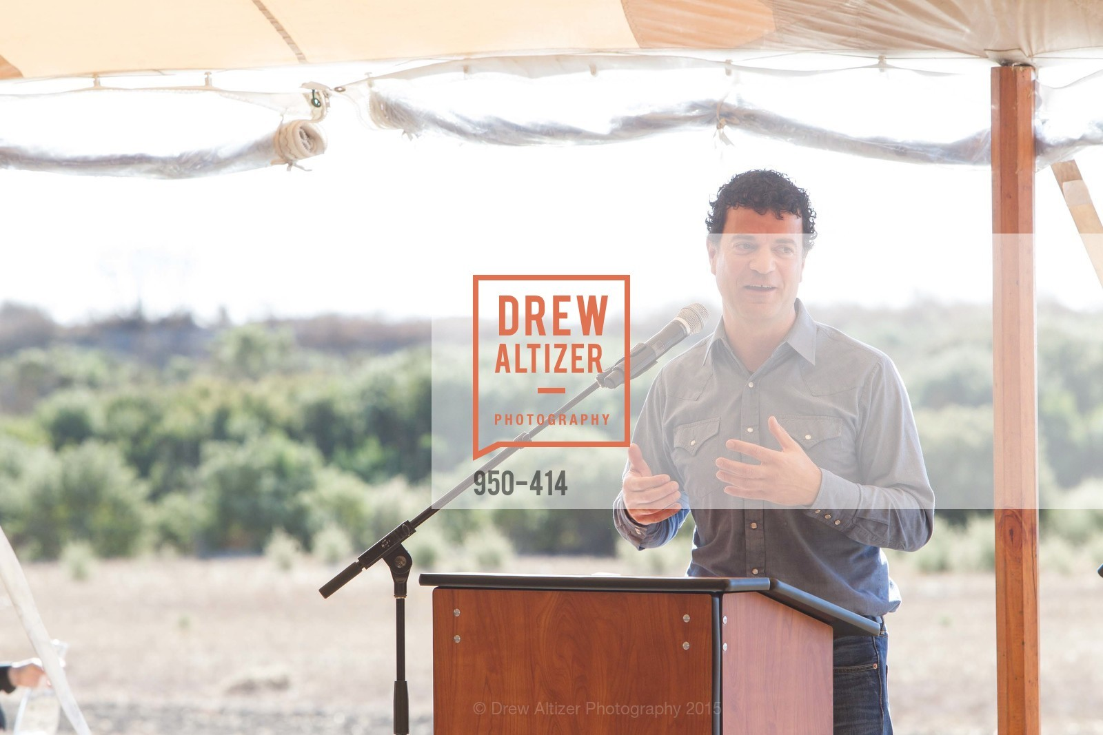 Jared Blumenfeld, SEA CHANGE at Sears Point with Sonoma Land Trust, Sears Point. Hwy 37 and Lakeville Hwy, October 25th, 2015,Drew Altizer, Drew Altizer Photography, full-service event agency, private events, San Francisco photographer, photographer California