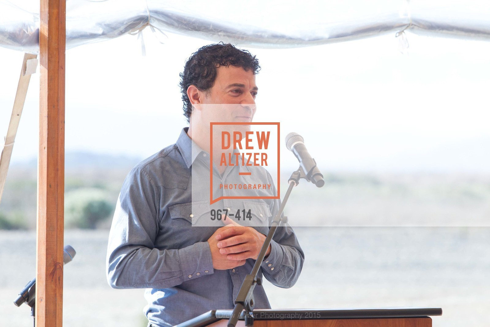 Jared Blumenfeld, SEA CHANGE at Sears Point with Sonoma Land Trust, Sears Point. Hwy 37 and Lakeville Hwy, October 25th, 2015,Drew Altizer, Drew Altizer Photography, full-service agency, private events, San Francisco photographer, photographer california