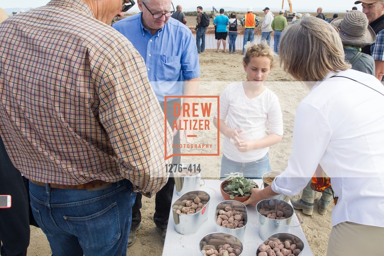 Extras, SEA CHANGE at Sears Point with Sonoma Land Trust, October 25th, 2015, Photo,Drew Altizer, Drew Altizer Photography, full-service event agency, private events, San Francisco photographer, photographer California