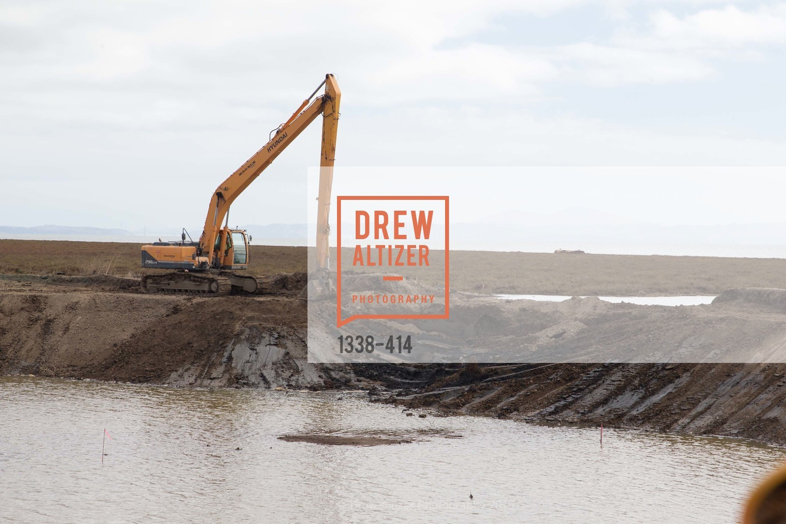 Atmosphere, SEA CHANGE at Sears Point with Sonoma Land Trust, Sears Point. Hwy 37 and Lakeville Hwy, October 25th, 2015,Drew Altizer, Drew Altizer Photography, full-service event agency, private events, San Francisco photographer, photographer California