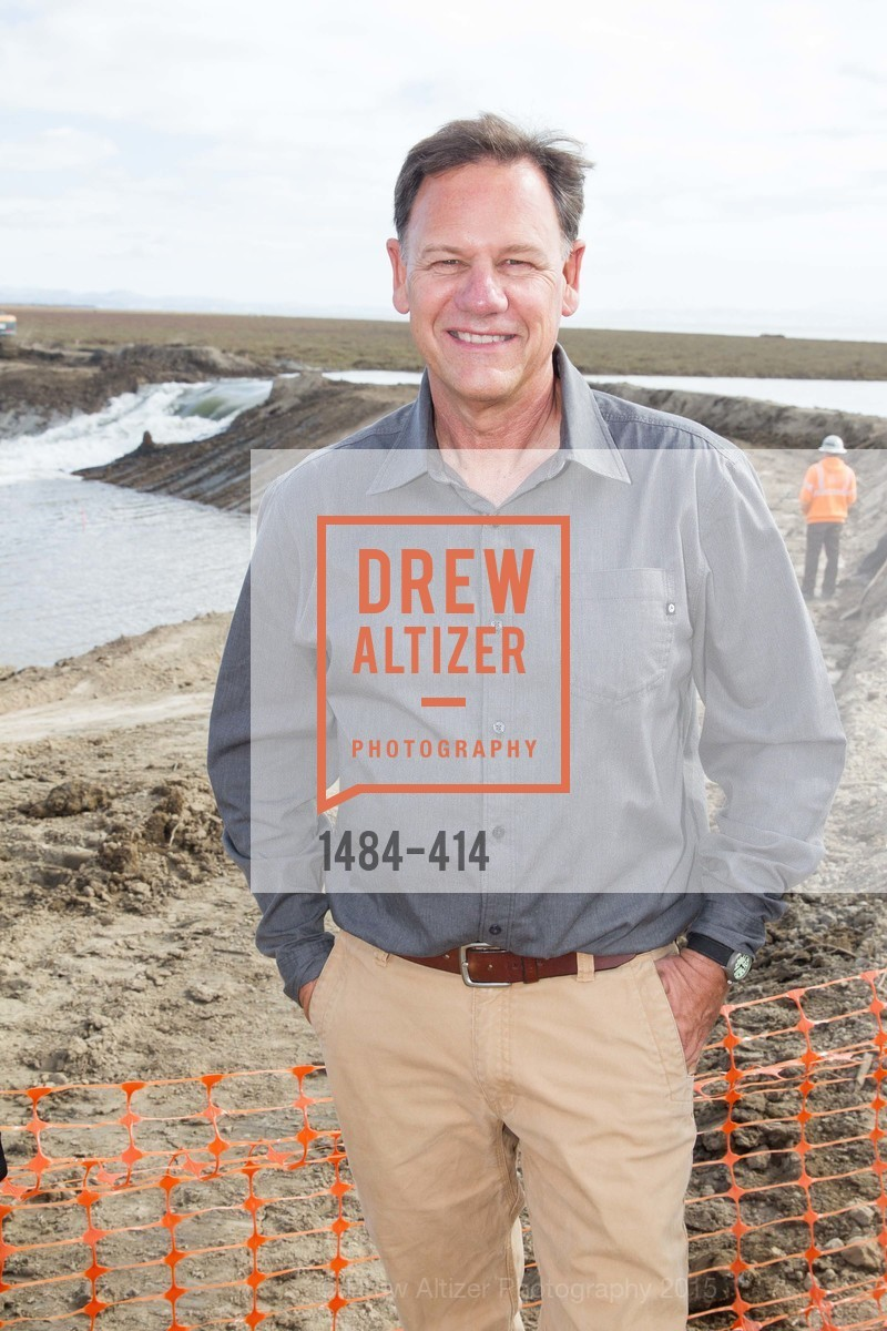 Dave Koehler, SEA CHANGE at Sears Point with Sonoma Land Trust, Sears Point. Hwy 37 and Lakeville Hwy, October 25th, 2015,Drew Altizer, Drew Altizer Photography, full-service event agency, private events, San Francisco photographer, photographer California