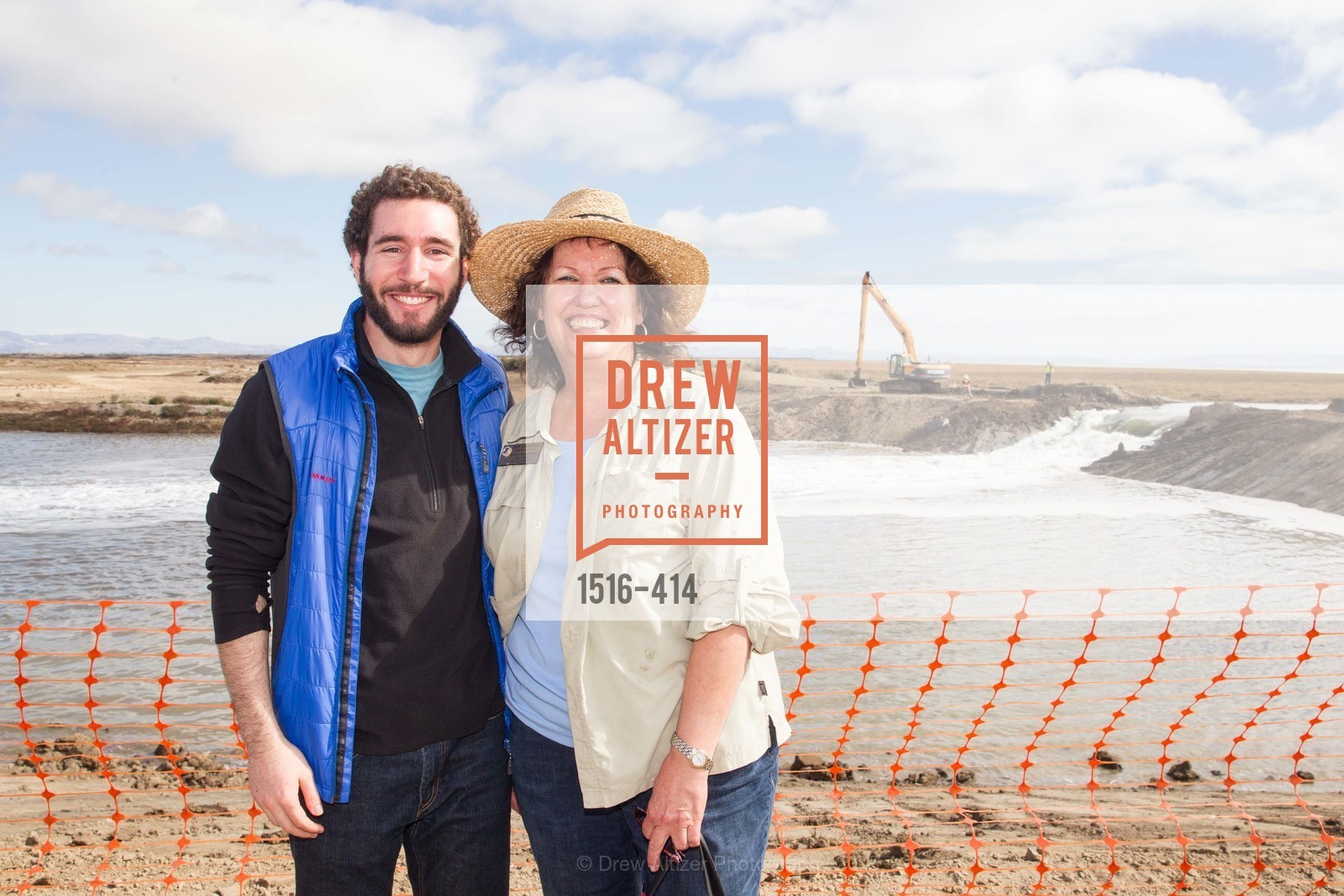 Matt Zwyer, SEA CHANGE at Sears Point with Sonoma Land Trust, Sears Point. Hwy 37 and Lakeville Hwy, October 25th, 2015,Drew Altizer, Drew Altizer Photography, full-service agency, private events, San Francisco photographer, photographer california