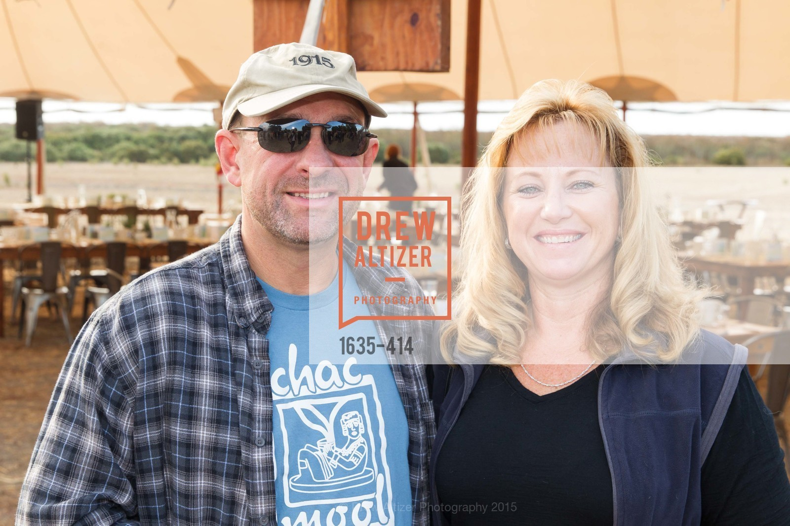 Trent Higger, Janobi Lynn, SEA CHANGE at Sears Point with Sonoma Land Trust, Sears Point. Hwy 37 and Lakeville Hwy, October 25th, 2015,Drew Altizer, Drew Altizer Photography, full-service agency, private events, San Francisco photographer, photographer california