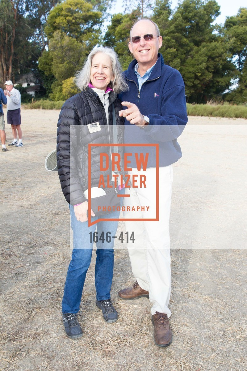Wendy Eliot, Peter Eliot, SEA CHANGE at Sears Point with Sonoma Land Trust, Sears Point. Hwy 37 and Lakeville Hwy, October 25th, 2015,Drew Altizer, Drew Altizer Photography, full-service agency, private events, San Francisco photographer, photographer california