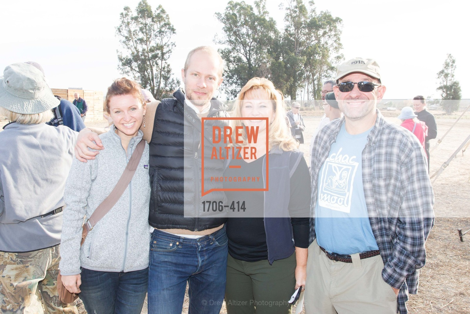 Kelly Friedric, Chris Turnell, Jacobi Lynn, Trent Higger, SEA CHANGE at Sears Point with Sonoma Land Trust, Sears Point. Hwy 37 and Lakeville Hwy, October 25th, 2015,Drew Altizer, Drew Altizer Photography, full-service agency, private events, San Francisco photographer, photographer california
