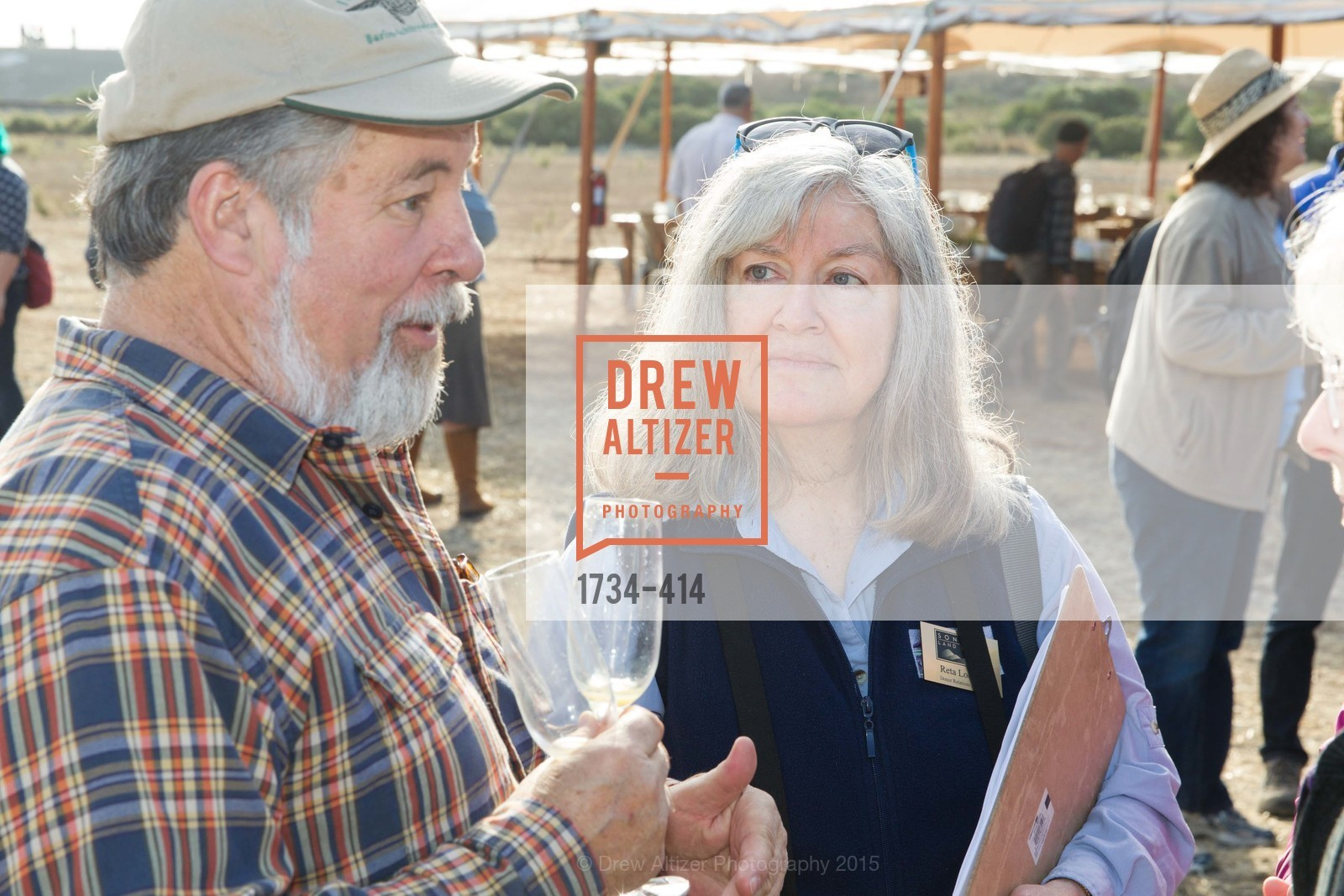 Extras, SEA CHANGE at Sears Point with Sonoma Land Trust, October 25th, 2015, Photo,Drew Altizer, Drew Altizer Photography, full-service agency, private events, San Francisco photographer, photographer california