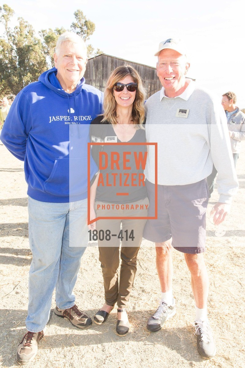 Bill Jasper, Dierdre Holbrook, Bill Osterland, SEA CHANGE at Sears Point with Sonoma Land Trust, Sears Point. Hwy 37 and Lakeville Hwy, October 25th, 2015,Drew Altizer, Drew Altizer Photography, full-service agency, private events, San Francisco photographer, photographer california