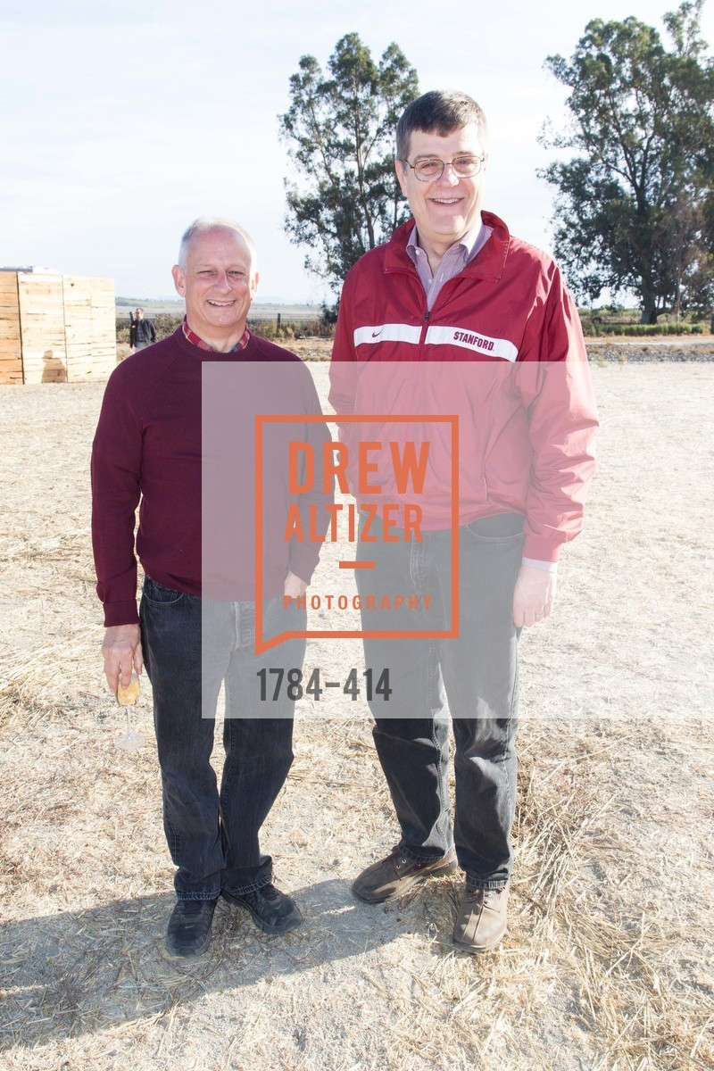 Jim Lauber, Tim Portwood, SEA CHANGE at Sears Point with Sonoma Land Trust, Sears Point. Hwy 37 and Lakeville Hwy, October 25th, 2015,Drew Altizer, Drew Altizer Photography, full-service agency, private events, San Francisco photographer, photographer california