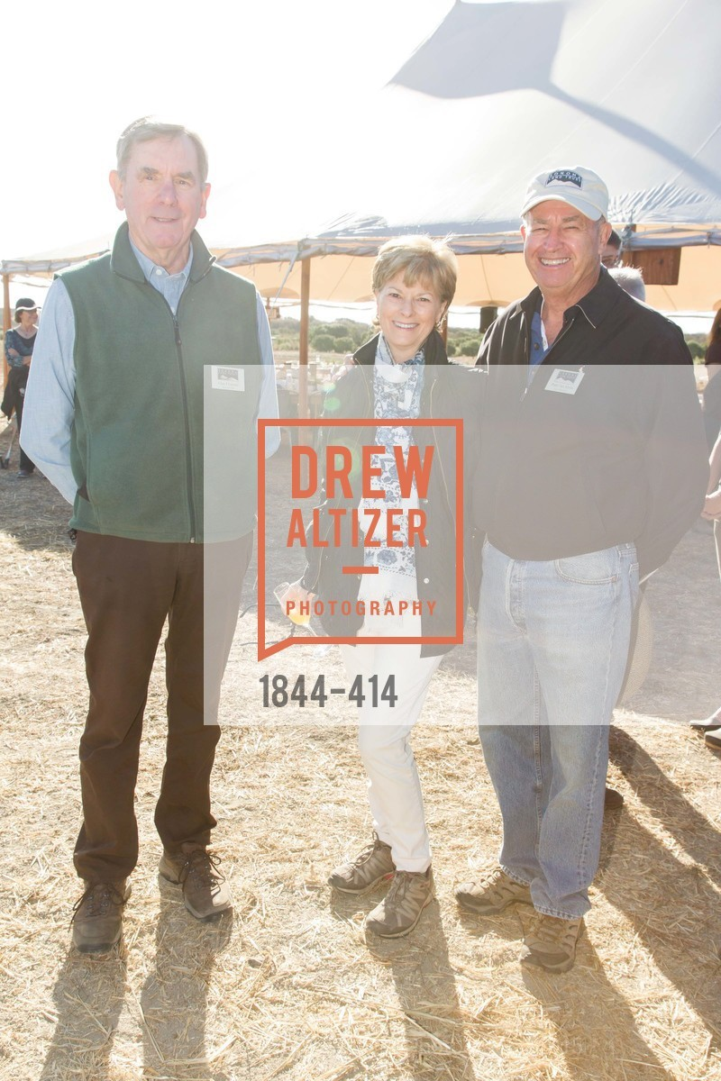 Clay Clement, Marian Van Alyea, Peter van Alyea, SEA CHANGE at Sears Point with Sonoma Land Trust, Sears Point. Hwy 37 and Lakeville Hwy, October 25th, 2015,Drew Altizer, Drew Altizer Photography, full-service agency, private events, San Francisco photographer, photographer california