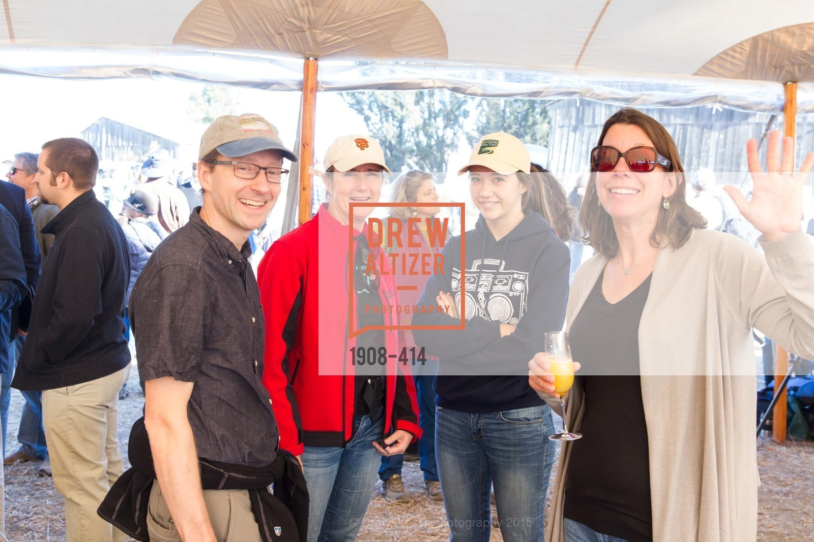 Matt Gerhart, Maureen Gaffney, Lucy Carroll, Amy Hutzel, SEA CHANGE at Sears Point with Sonoma Land Trust, Sears Point. Hwy 37 and Lakeville Hwy, October 25th, 2015,Drew Altizer, Drew Altizer Photography, full-service agency, private events, San Francisco photographer, photographer california