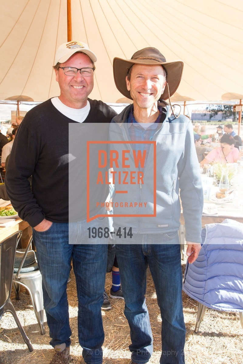 Grant Davis, Richard Dale, SEA CHANGE at Sears Point with Sonoma Land Trust, Sears Point. Hwy 37 and Lakeville Hwy, October 25th, 2015,Drew Altizer, Drew Altizer Photography, full-service agency, private events, San Francisco photographer, photographer california