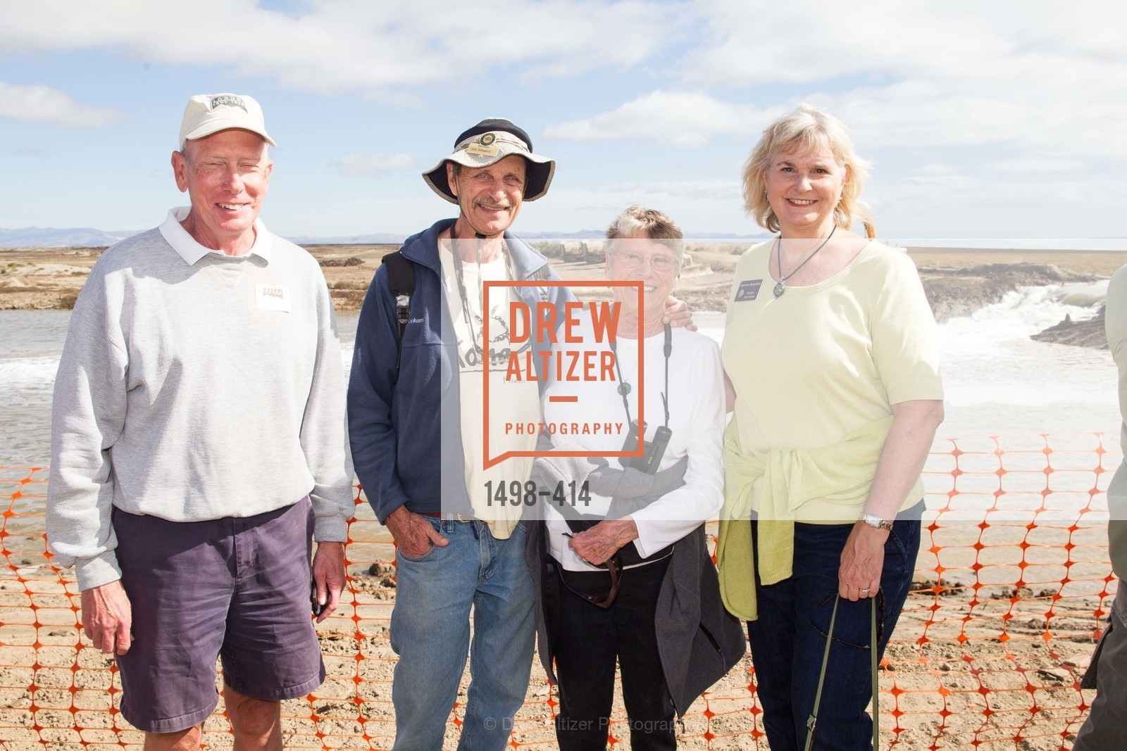 Bill Osterland, Susan Gorin, SEA CHANGE at Sears Point with Sonoma Land Trust, Sears Point. Hwy 37 and Lakeville Hwy, October 25th, 2015,Drew Altizer, Drew Altizer Photography, full-service agency, private events, San Francisco photographer, photographer california