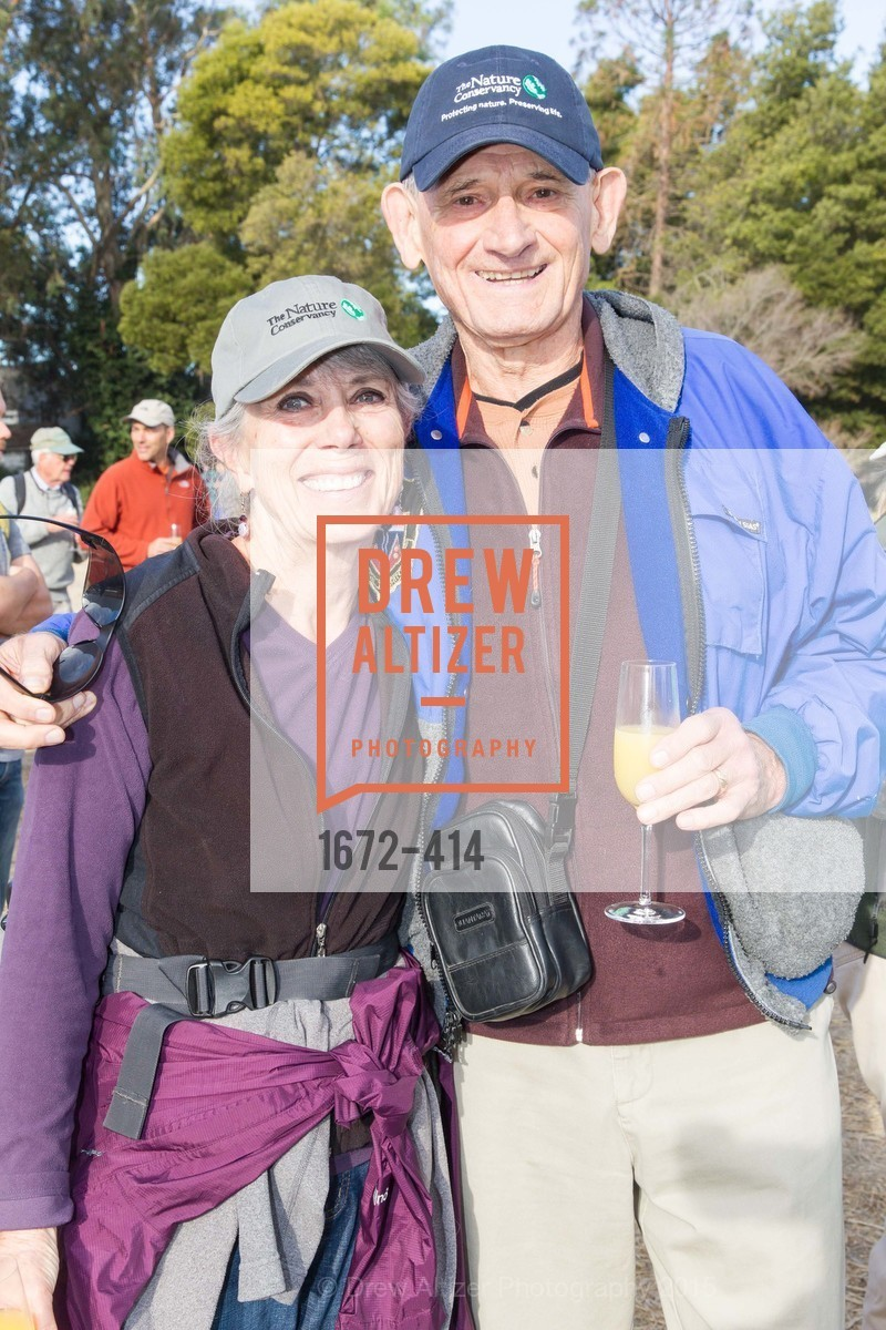 Judy Scotchmoor, Roland Scotchmoor, SEA CHANGE at Sears Point with Sonoma Land Trust, Sears Point. Hwy 37 and Lakeville Hwy, October 25th, 2015,Drew Altizer, Drew Altizer Photography, full-service agency, private events, San Francisco photographer, photographer california
