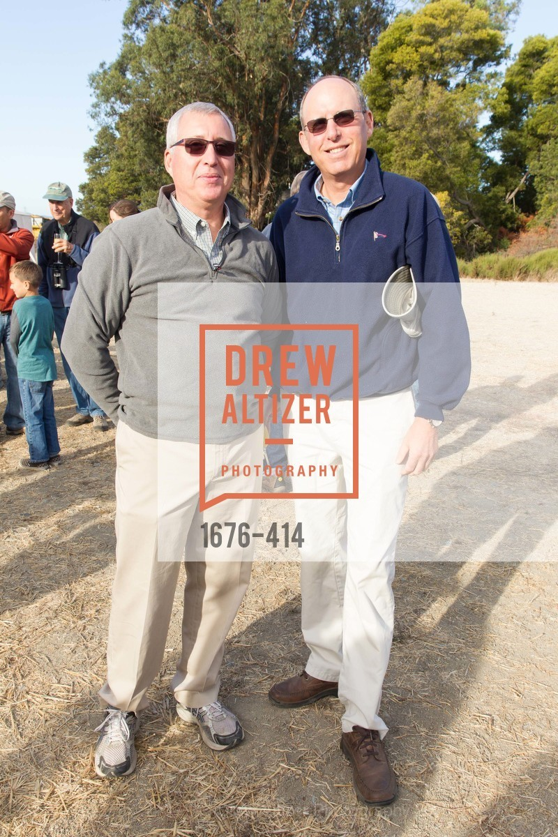Ted Eliot, Peter Eliot, SEA CHANGE at Sears Point with Sonoma Land Trust, Sears Point. Hwy 37 and Lakeville Hwy, October 25th, 2015,Drew Altizer, Drew Altizer Photography, full-service agency, private events, San Francisco photographer, photographer california