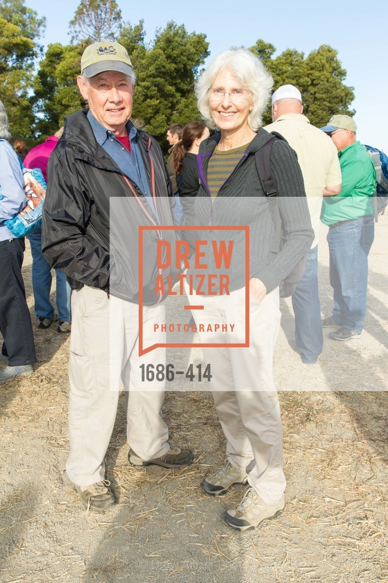 Michael Hayes, Janet Anderson, SEA CHANGE at Sears Point with Sonoma Land Trust, Sears Point. Hwy 37 and Lakeville Hwy, October 25th, 2015,Drew Altizer, Drew Altizer Photography, full-service agency, private events, San Francisco photographer, photographer california