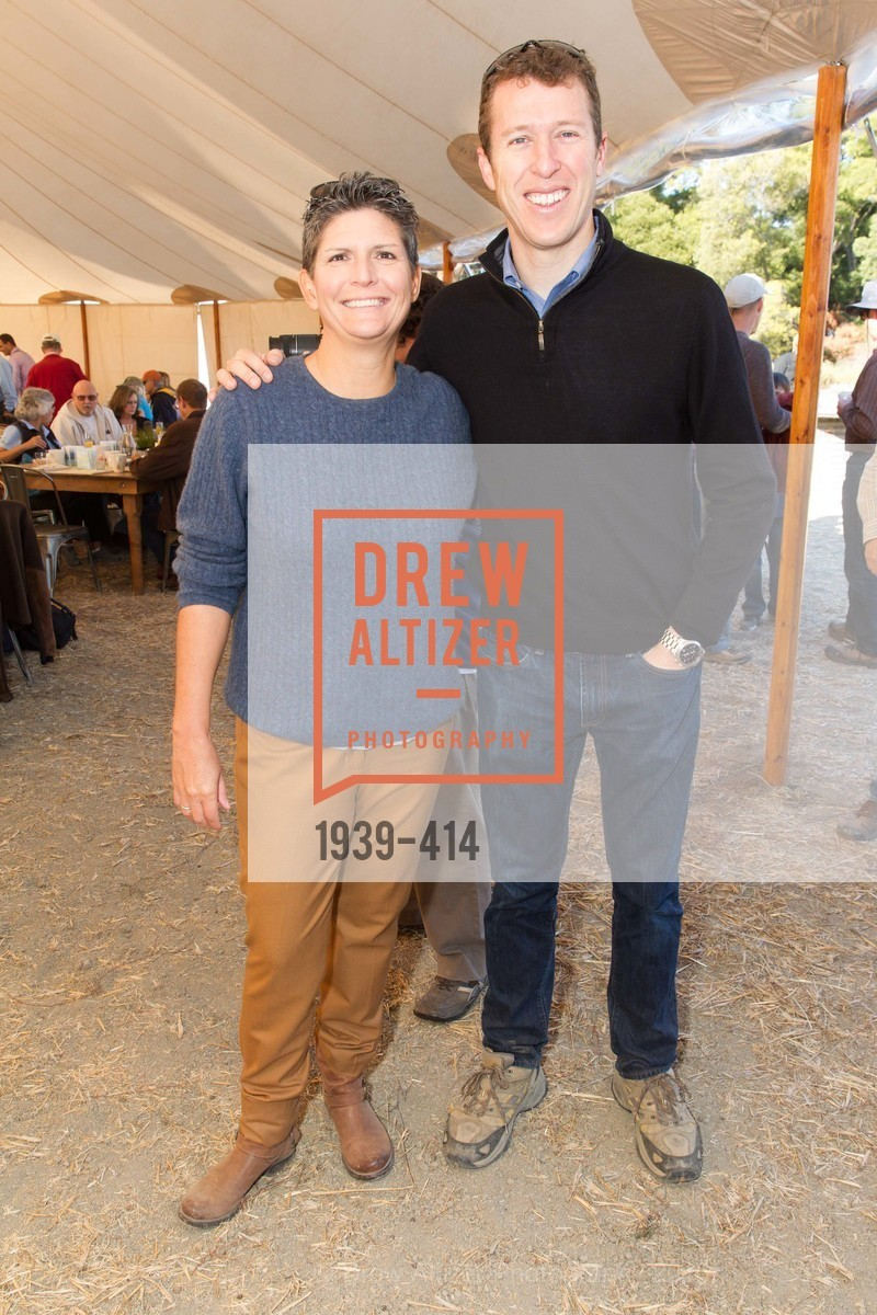 Tracy Krumpen, Dan Wolk, SEA CHANGE at Sears Point with Sonoma Land Trust, Sears Point. Hwy 37 and Lakeville Hwy, October 25th, 2015,Drew Altizer, Drew Altizer Photography, full-service agency, private events, San Francisco photographer, photographer california