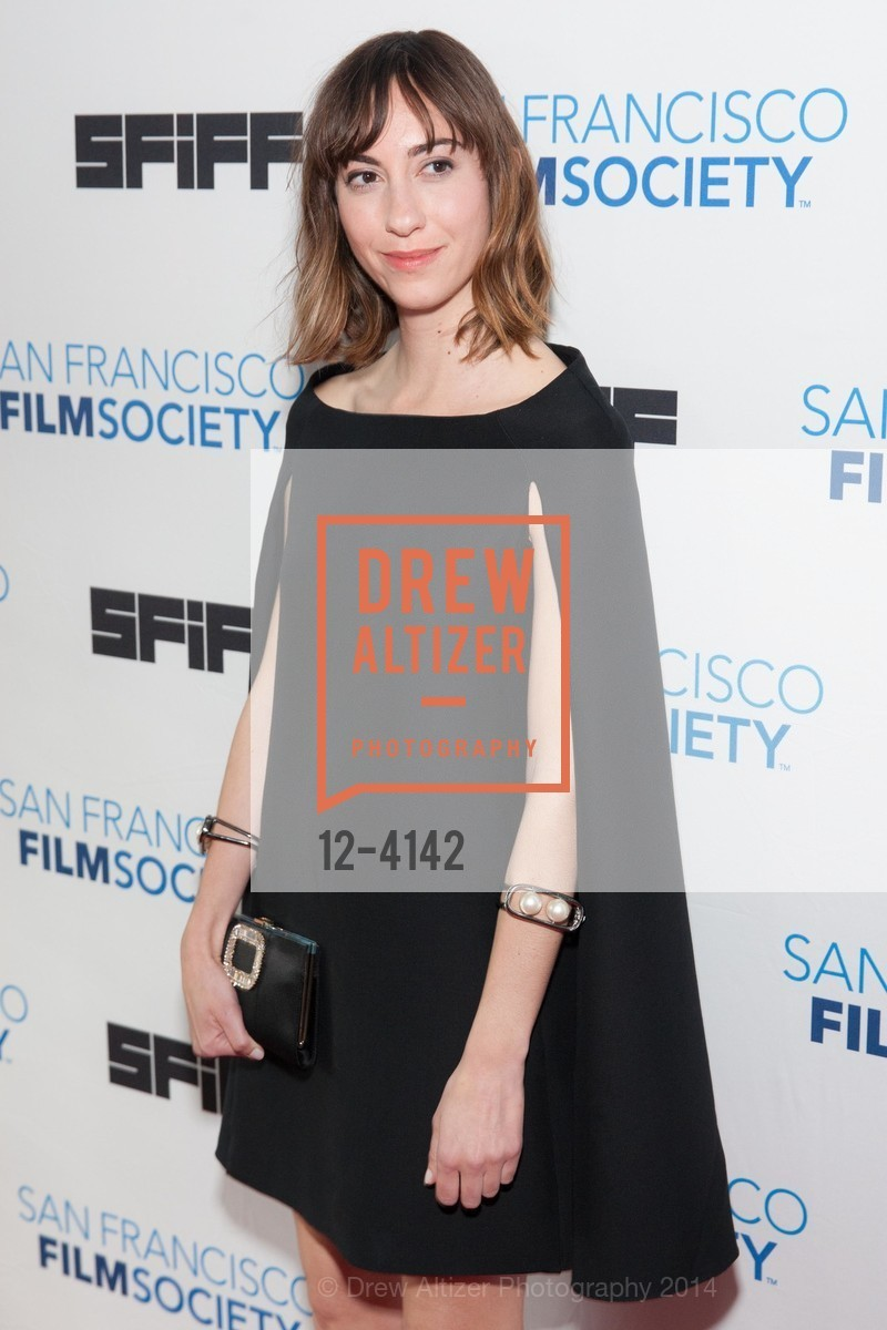 Gia Coppola, Photo #12-4142