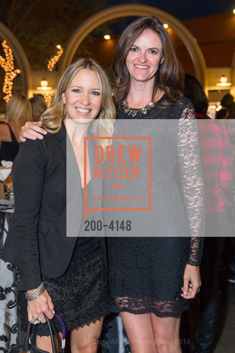 Cherie Healey, Nicole Scarborough, Photo #200-4148