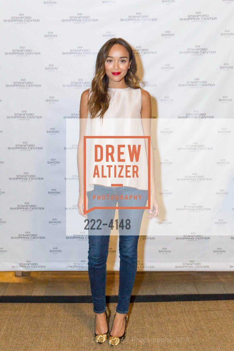 Ashley Madekwe, Photo #222-4148