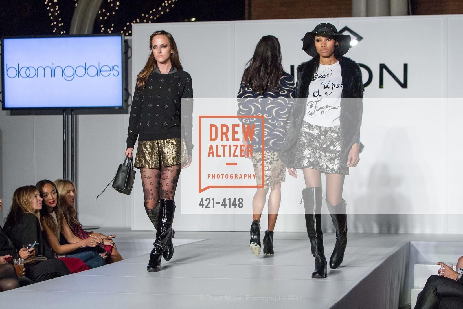 Fashion Show, Photo #421-4148