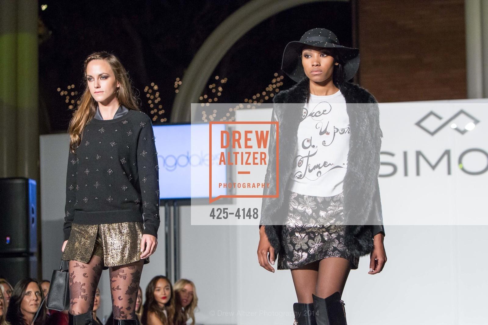 Fashion Show, Photo #425-4148