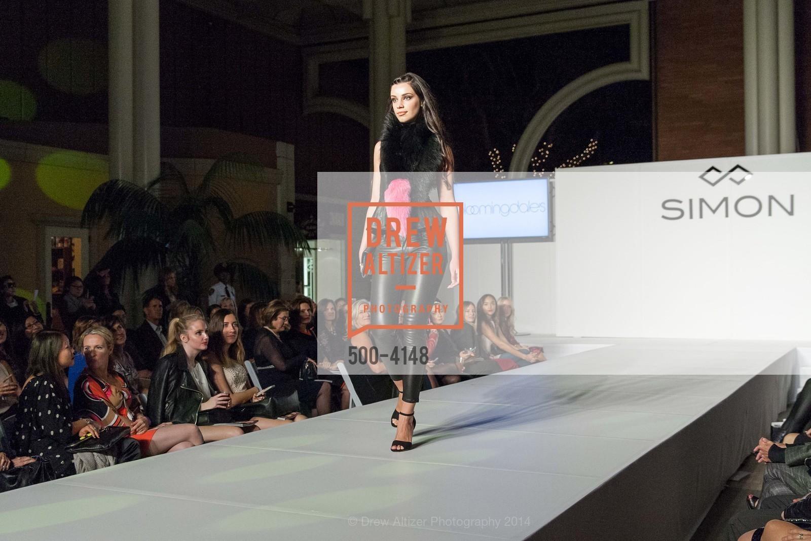 Fashion Show, Photo #500-4148
