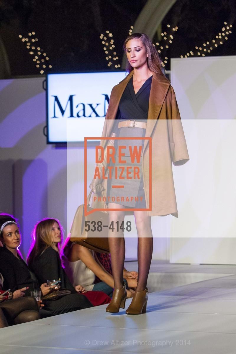 Fashion Show, Photo #538-4148