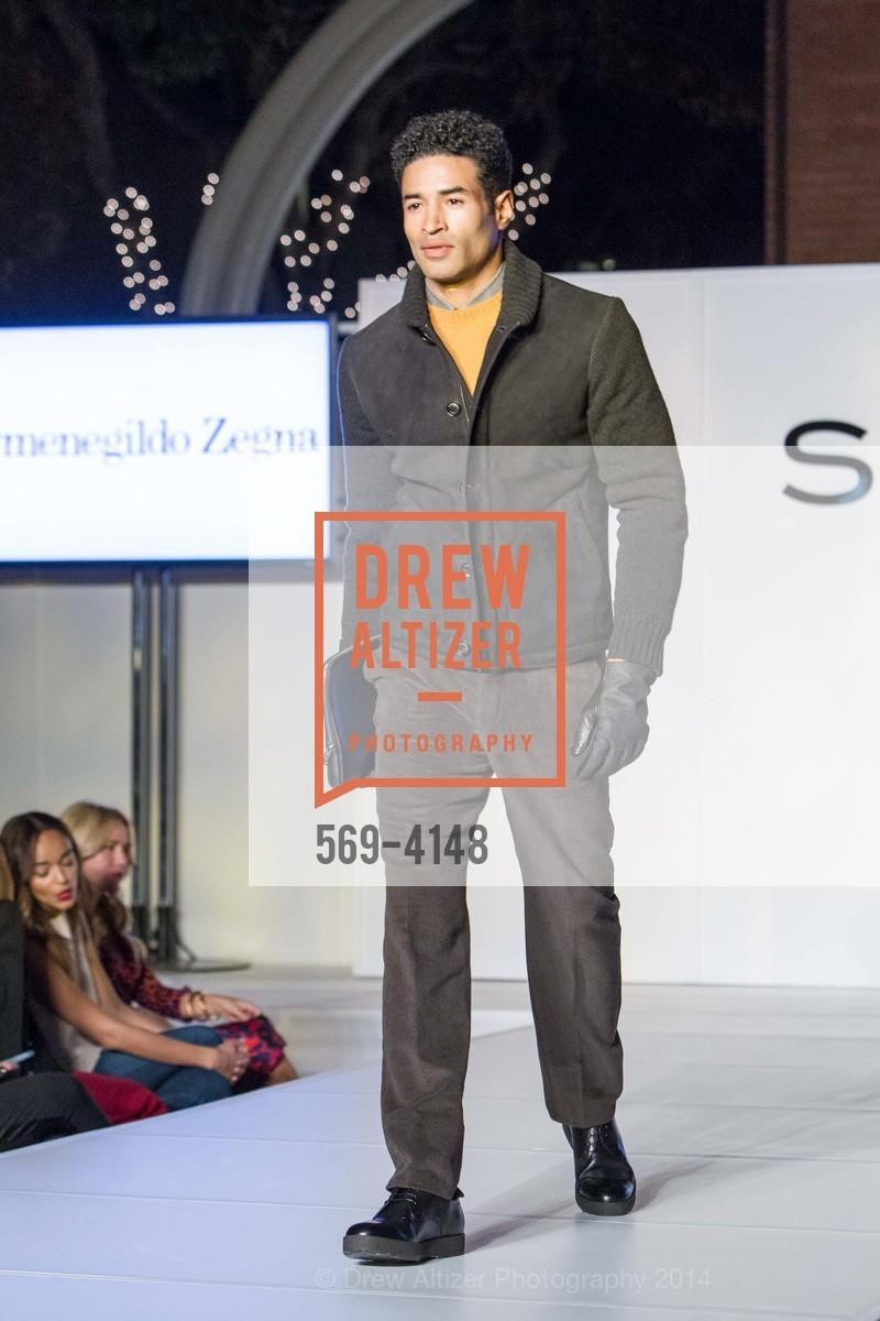 Fashion Show, Photo #569-4148