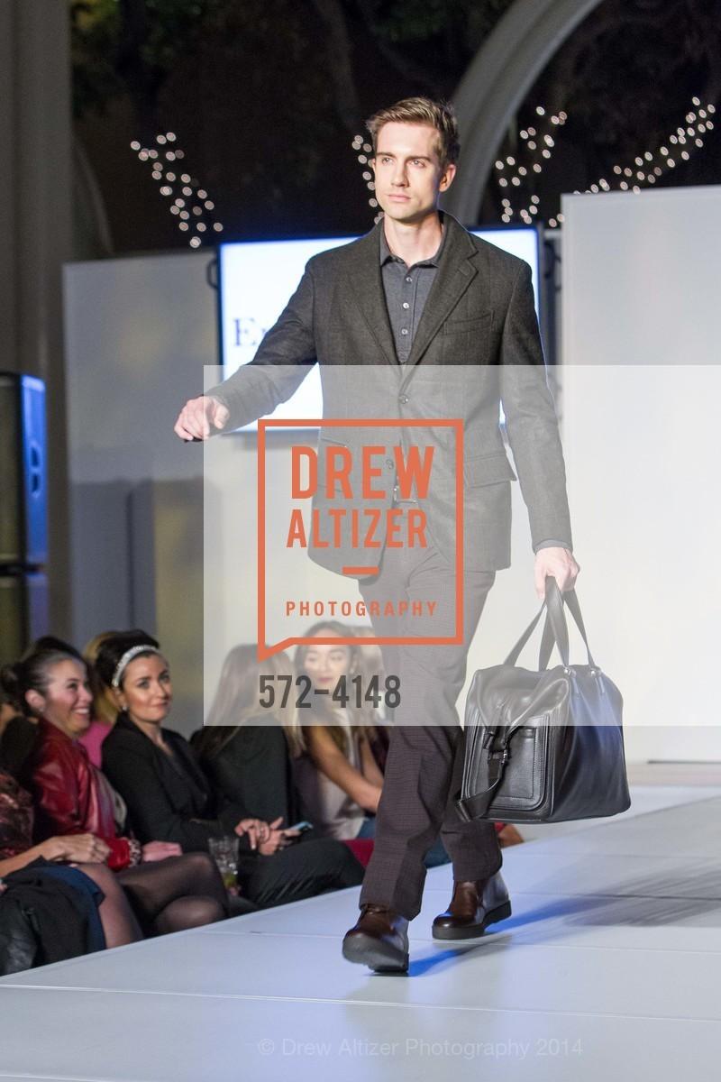Fashion Show, Photo #572-4148