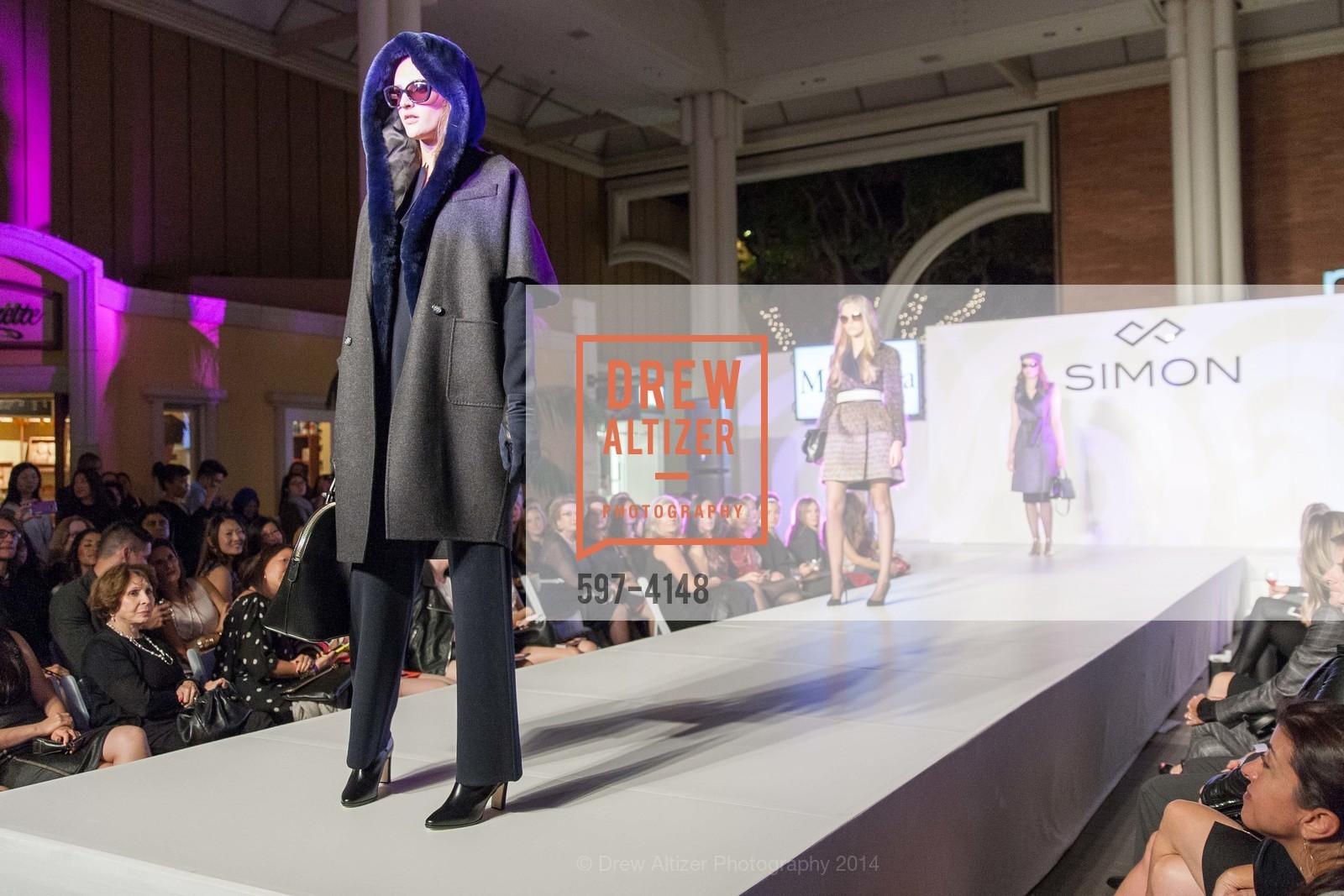Fashion Show, Photo #597-4148