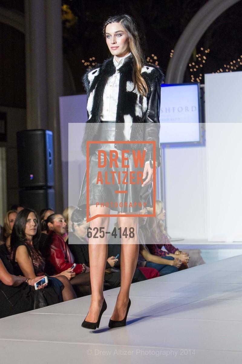 Fashion Show, Photo #625-4148