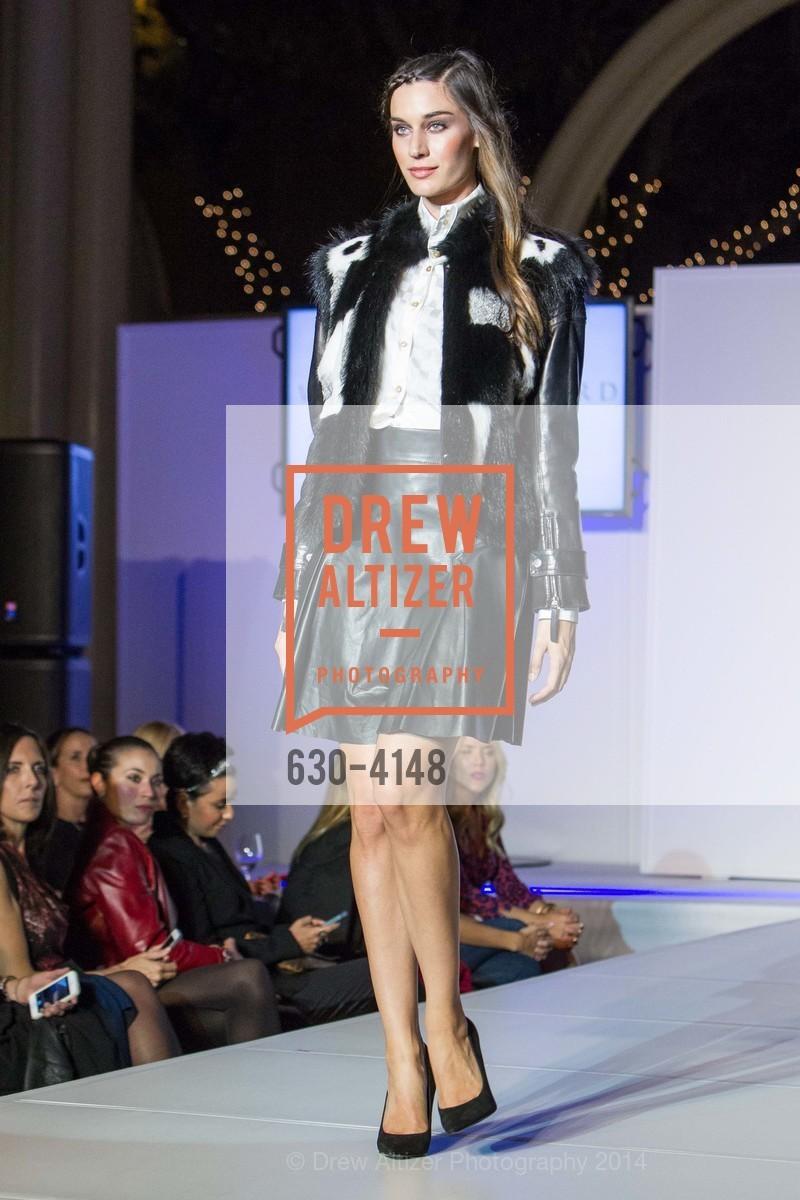 Fashion Show, Photo #630-4148
