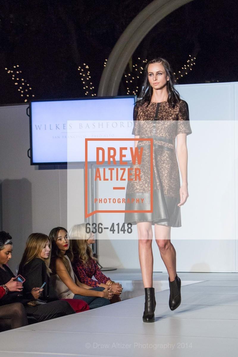 Fashion Show, Photo #636-4148