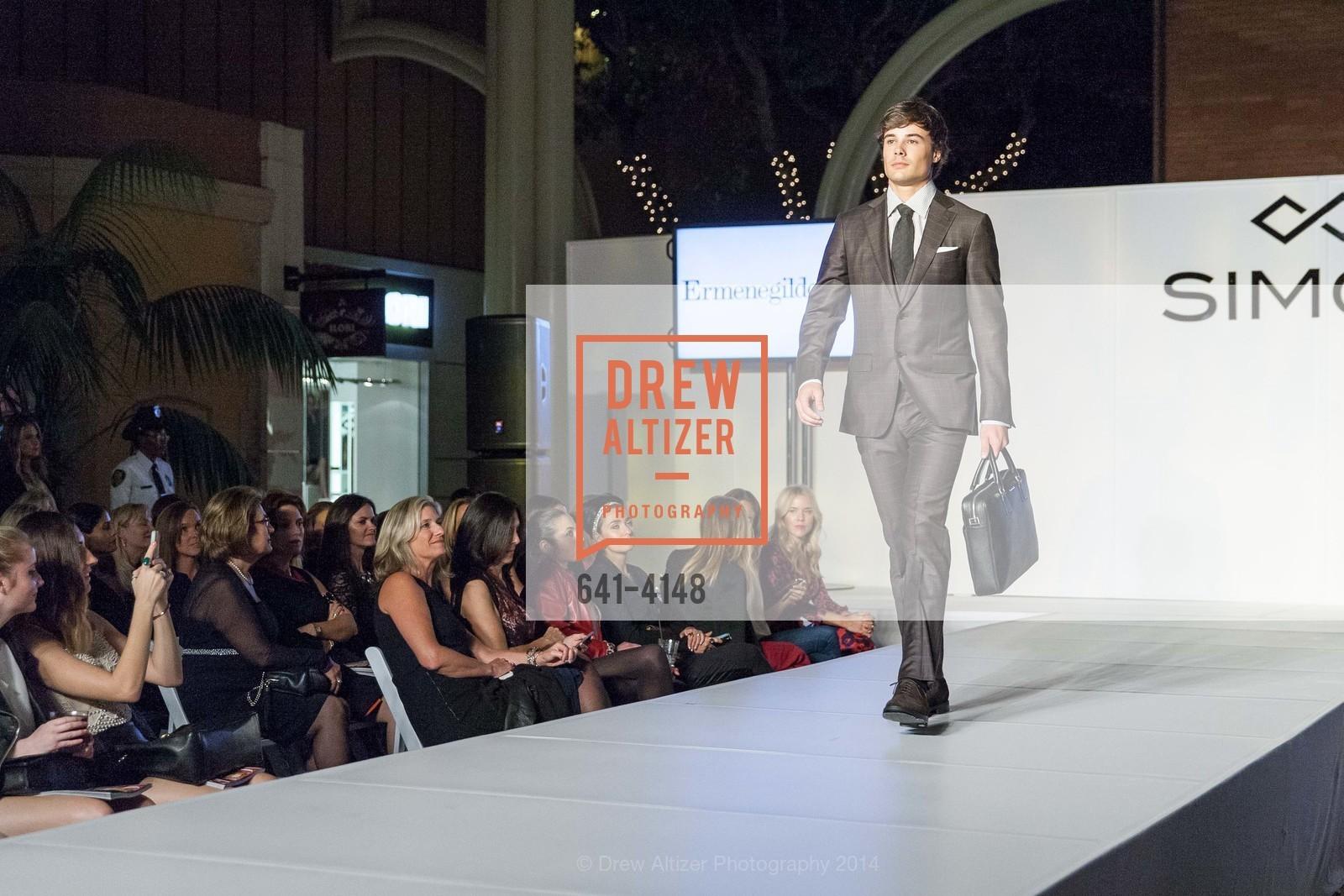 Fashion Show, Photo #641-4148