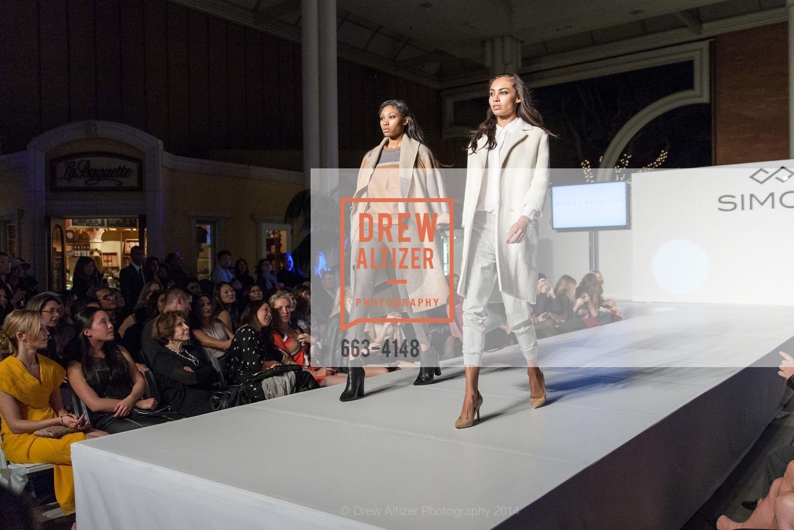 Fashion Show, Photo #663-4148