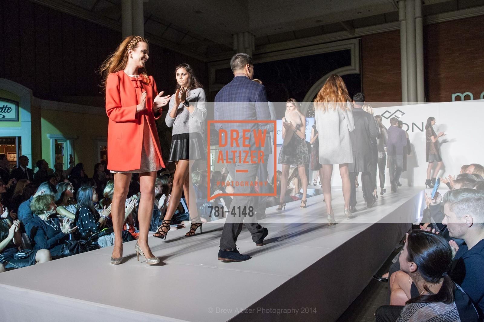 Fashion Show, Photo #781-4148