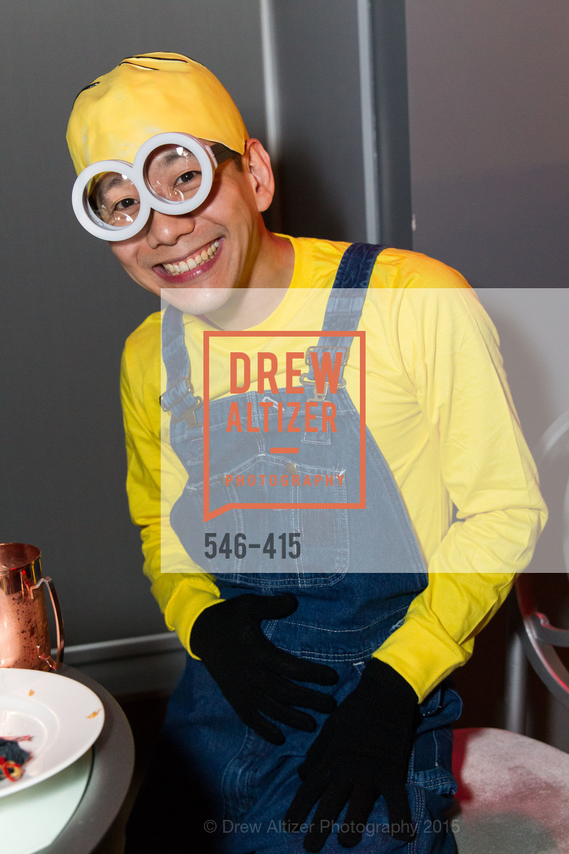 Patrick Lee, SPOOKED AT THE STRAND Presented by the American Conservatory Theater, The Strand Theater. 1127 Market Street, October 26th, 2015,Drew Altizer, Drew Altizer Photography, full-service agency, private events, San Francisco photographer, photographer california