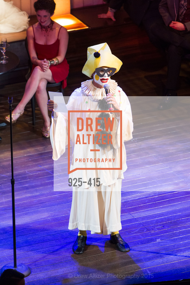 Rusty Rueff, SPOOKED AT THE STRAND Presented by the American Conservatory Theater, The Strand Theater. 1127 Market Street, October 26th, 2015,Drew Altizer, Drew Altizer Photography, full-service agency, private events, San Francisco photographer, photographer california