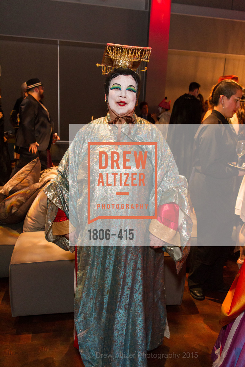 Anne Shonk, SPOOKED AT THE STRAND Presented by the American Conservatory Theater, The Strand Theater. 1127 Market Street, October 26th, 2015,Drew Altizer, Drew Altizer Photography, full-service agency, private events, San Francisco photographer, photographer california