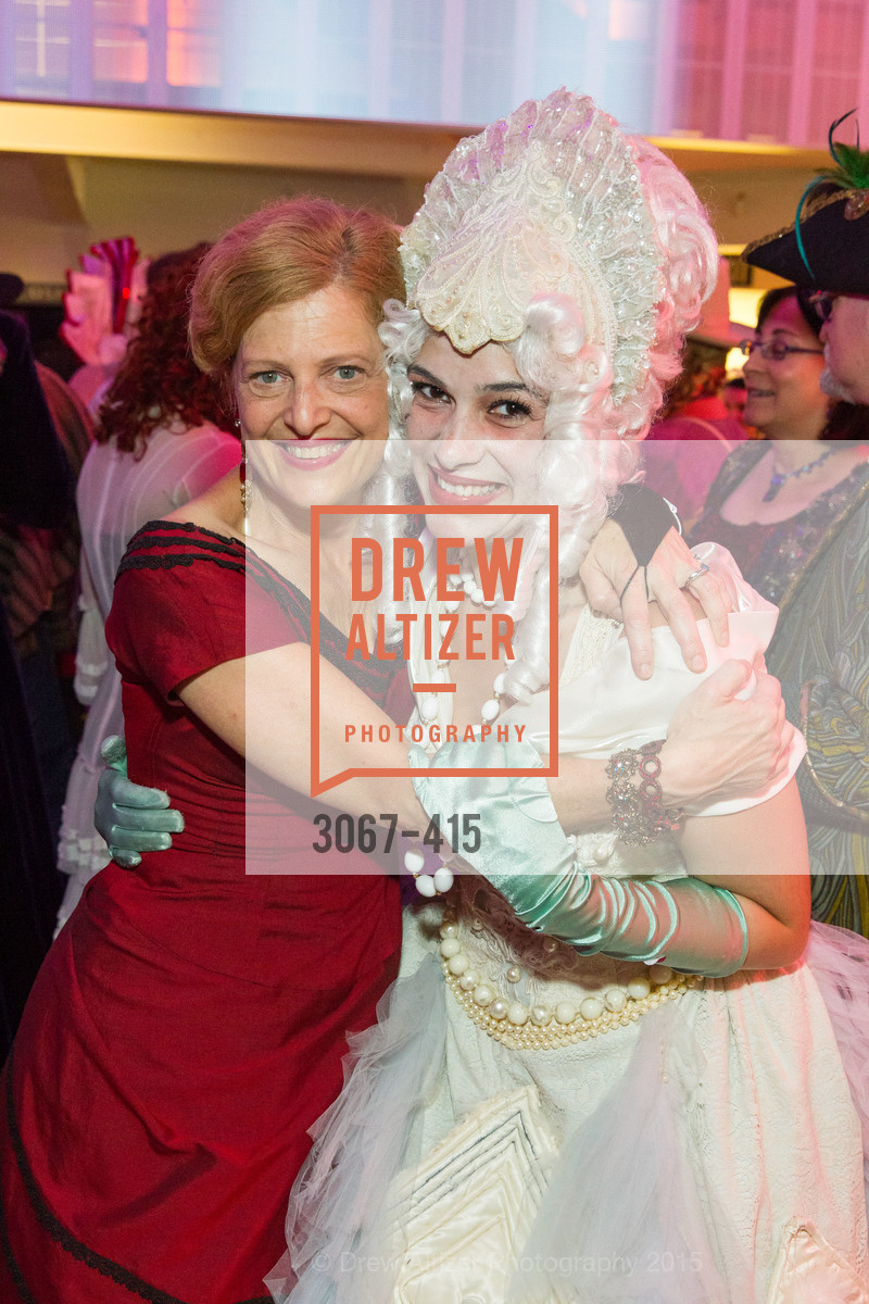 Carey Perloff, Diana Gonzalez Murrett, SPOOKED AT THE STRAND Presented by the American Conservatory Theater, The Strand Theater. 1127 Market Street, October 26th, 2015,Drew Altizer, Drew Altizer Photography, full-service agency, private events, San Francisco photographer, photographer california