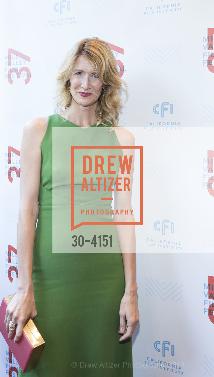 Laura Dern, Photo #30-4151