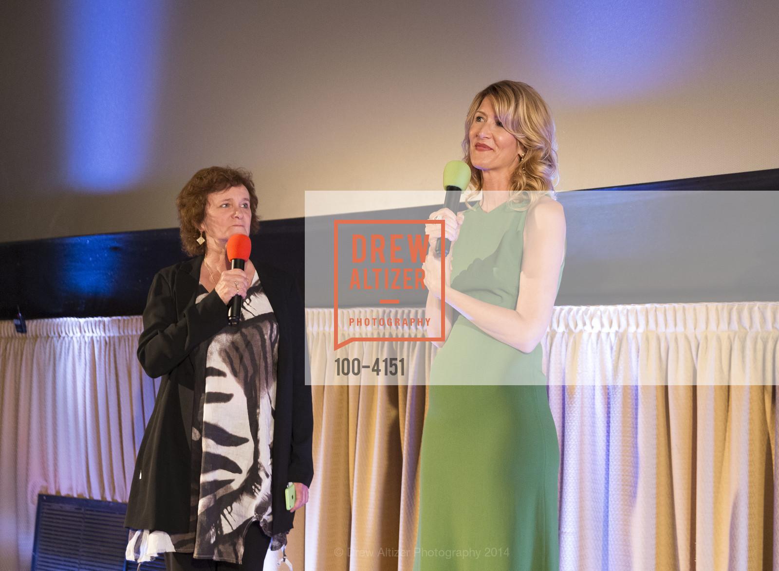 Zoe Elton, Laura Dern, Photo #100-4151